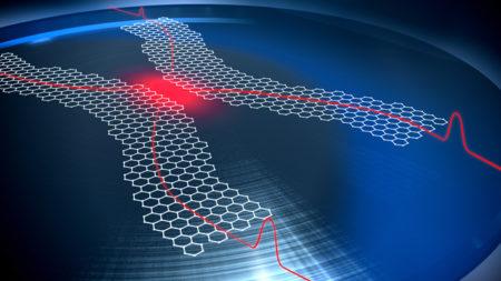 Представлена концепция квантового компьютера