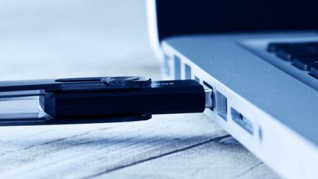 Как загрузиться с флешки или диска