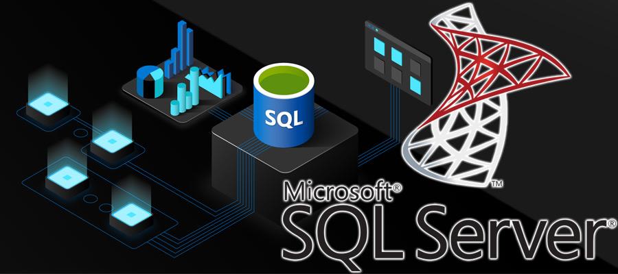 советы по управлению Microsoft SQL Server